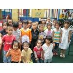 天台赤城街道螺溪幼儿园