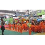 台州市路桥区阳光宝贝幼儿园