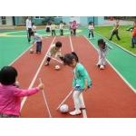 杭州市回龙幼儿园相册