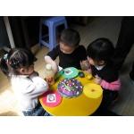 龙湾区状元镇七巧板幼儿园相册