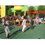 杭州市武林幼儿园