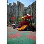 金华婺城区爱心幼儿园