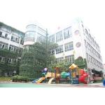 长沙市人民政府机关荷花(第一)幼儿园
