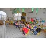 长沙岳麓区教育局实验幼儿园