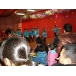 吉首市幼儿园