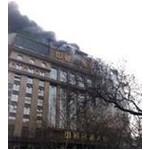 上海民办华夏学院