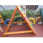 长沙市爱婴儿幼儿园相册