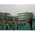 苏州工业园区跨塘中心幼儿园