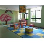 无锡市五爱实验幼儿园