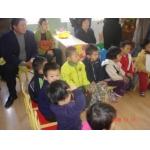 南京理工大学附属幼儿园