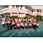 南京市南湖蓓蕾幼儿园