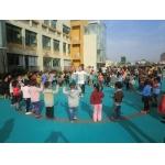 南京市白下区王府园幼儿园