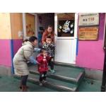 南京市小行小学附属幼儿园