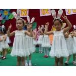 温江区柳城幼儿园