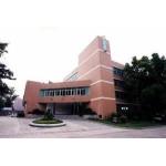 福州市第二中学