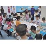 深圳市南山托幼中心幼儿园