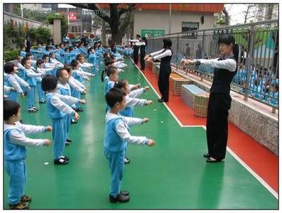 深圳市第一幼儿园(深圳机关一幼)相册