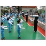 深圳市第一幼儿园(深圳机关一幼)
