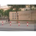 上海市实验学校(国际部)相册