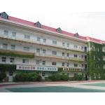 上海市民办风范中学相册