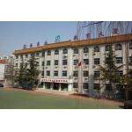 北京市东方职业技能培训学校
