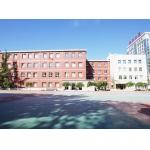 北京市信息管理学校