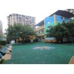 重庆市涪陵娇子幼儿园