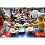 重庆市大渡口幼儿园相册