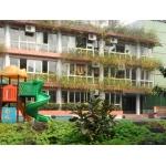 重庆市巴南区鱼洞幼儿园