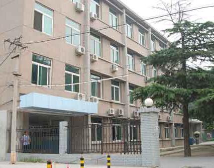 北京华文服装职业学校相册
