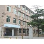 北京华文服装职业学校