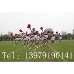 上海新闻出版职业技术学校相册