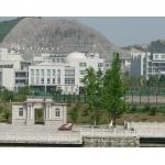 宁波外国语学校相册