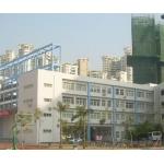 深圳南山外国语学校
