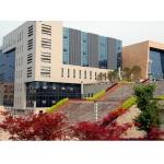 重庆工业高级技术学校