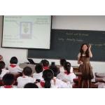 常州红梅新村小学相册
