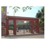 天津市塘沽区第六中学相册