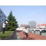 青岛市第五十九中学
