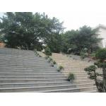 重庆市天星桥中学相册