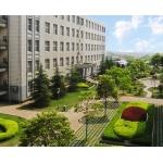 长沙航空职业技术学院(长沙航院)