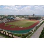 湖南大众传媒职业技术学院相册