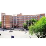 天津市第一轻工业学校相册