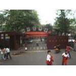 武汉市第六十三中学相册