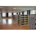 上海市民办扬波外国语小学相册