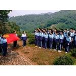 杭州求是高级中学相册