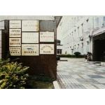 上海市虹口区崇明路小学相册