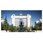 北京交通大学相册