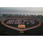 重庆市巴县中学(重庆实验中学)相册