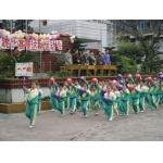 重庆市江北区观音桥小学