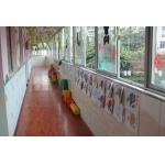 光明育英幼儿园相册